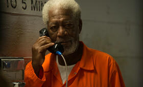 Die Unfassbaren 2 mit Morgan Freeman - Bild 175
