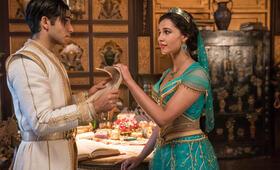 Aladdin mit Naomi Scott und Mena Massoud - Bild 22