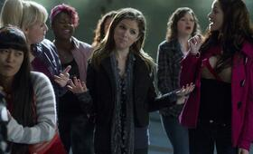 Pitch Perfect mit Anna Kendrick - Bild 12