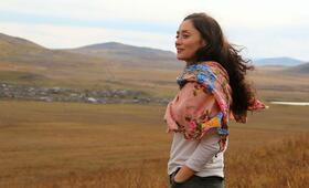 Liebe auf Sibirisch - Bild 33