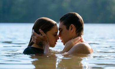 After Passion mit Hero Fiennes-Tiffin und Josephine Langford - Bild 3