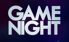 Game Night - Bild 21