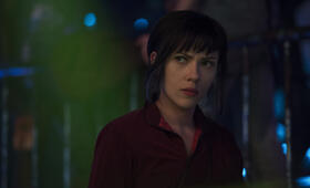 Ghost in the Shell mit Scarlett Johansson - Bild 53