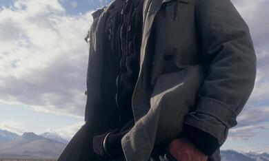 Extreme Rage mit Vin Diesel - Bild 2