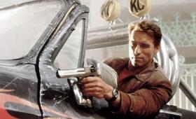 Last Action Hero mit Arnold Schwarzenegger - Bild 54