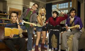 The Big Bang Theory - Bild 6