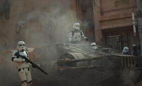 Rogue One: A Star Wars Story - Bild 64
