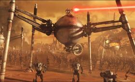 Star Wars: Episode II - Angriff der Klonkrieger - Bild 13