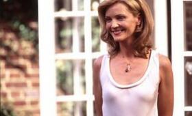 An Deiner Schulter mit Joan Allen - Bild 26