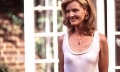 An Deiner Schulter mit Joan Allen - Bild 3