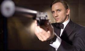 James Bond 007 - Casino Royale - Bild 39