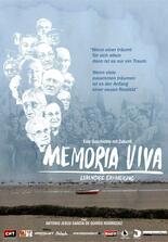 Memoria Viva - Lebendige Erinnerung