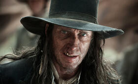 Lone Ranger mit William Fichtner - Bild 20