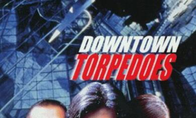 Downtown Torpedoes - Bild 2