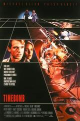 Timebomb - Poster