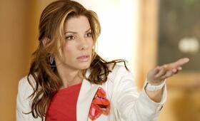 Miss Undercover 2 - fabelhaft und bewaffnet mit Sandra Bullock - Bild 86