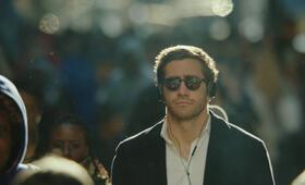 Demolition mit Jake Gyllenhaal - Bild 139