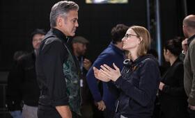 Money Monster mit George Clooney und Jodie Foster - Bild 35