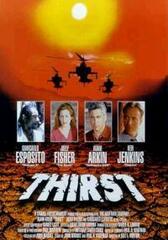 Durst - Die Epidemie