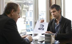 Das Bourne Ultimatum mit Matt Damon - Bild 28
