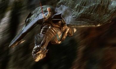 Eragon - Das Vermächtnis der Drachenreiter - Bild 5