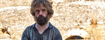Game of Thrones: Peter Dinklage als Tyrion Lannister