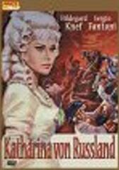 Katharina von Rußland