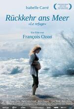 Rückkehr ans Meer Poster