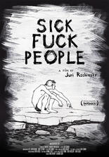 Sickfuckpeople