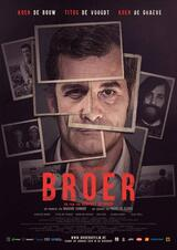 Brother - Poster