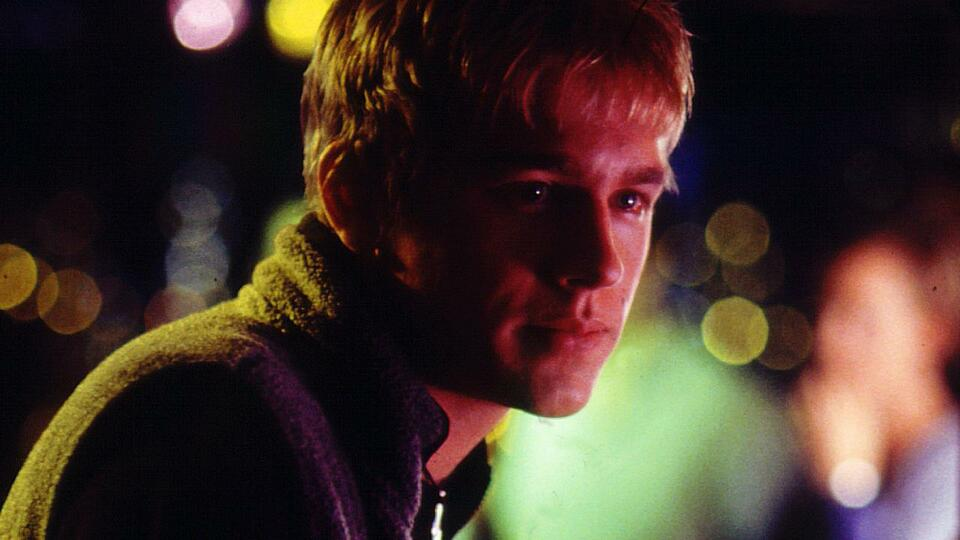 Queer as Folk mit Charlie Hunnam