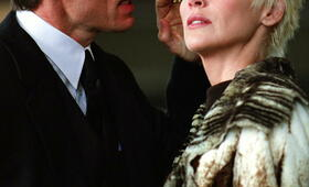 Catwoman mit Sharon Stone und Lambert Wilson - Bild 25