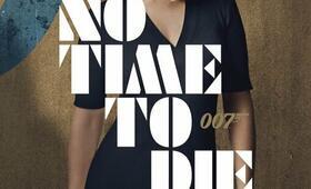 James Bond 007 - Keine Zeit zu sterben mit Léa Seydoux - Bild 4
