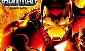 Iron Man - Bild 34