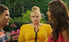 Isn't It Romantic mit Rebel Wilson, Adam DeVine und Priyanka Chopra - Bild 2