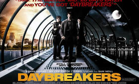Daybreakers - Bild 44