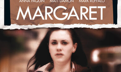 Margaret - Bild 1