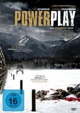 Powerplay - Poster