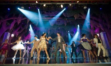 High School Musical 3: Senior Year - Bild 3