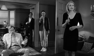 The Party mit Cillian Murphy, Patricia Clarkson und Timothy Spall - Bild 1