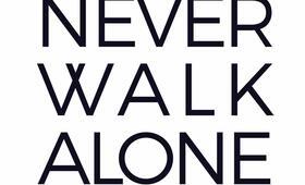 You'll Never Walk Alone - Bild 15