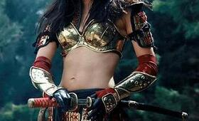 Lucy Lawless 1 - Bild 10