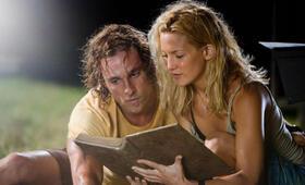 Ein Schatz zum Verlieben mit Matthew McConaughey und Kate Hudson - Bild 92