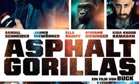 Asphaltgorillas - Bild 19
