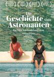 Die Geschichte vom Astronauten