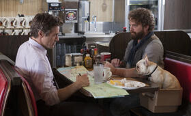 Stichtag mit Robert Downey Jr. und Zach Galifianakis - Bild 2