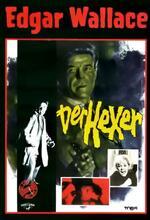 Der Hexer Poster