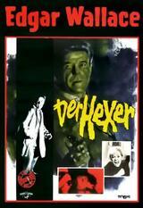 Der Hexer - Poster