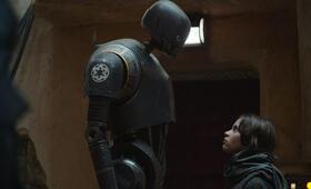 Rogue One: A Star Wars Story mit Felicity Jones - Bild 66