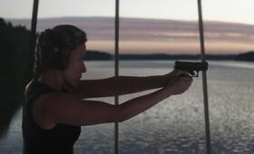 Avengers 4: Endgame mit Scarlett Johansson - Bild 3